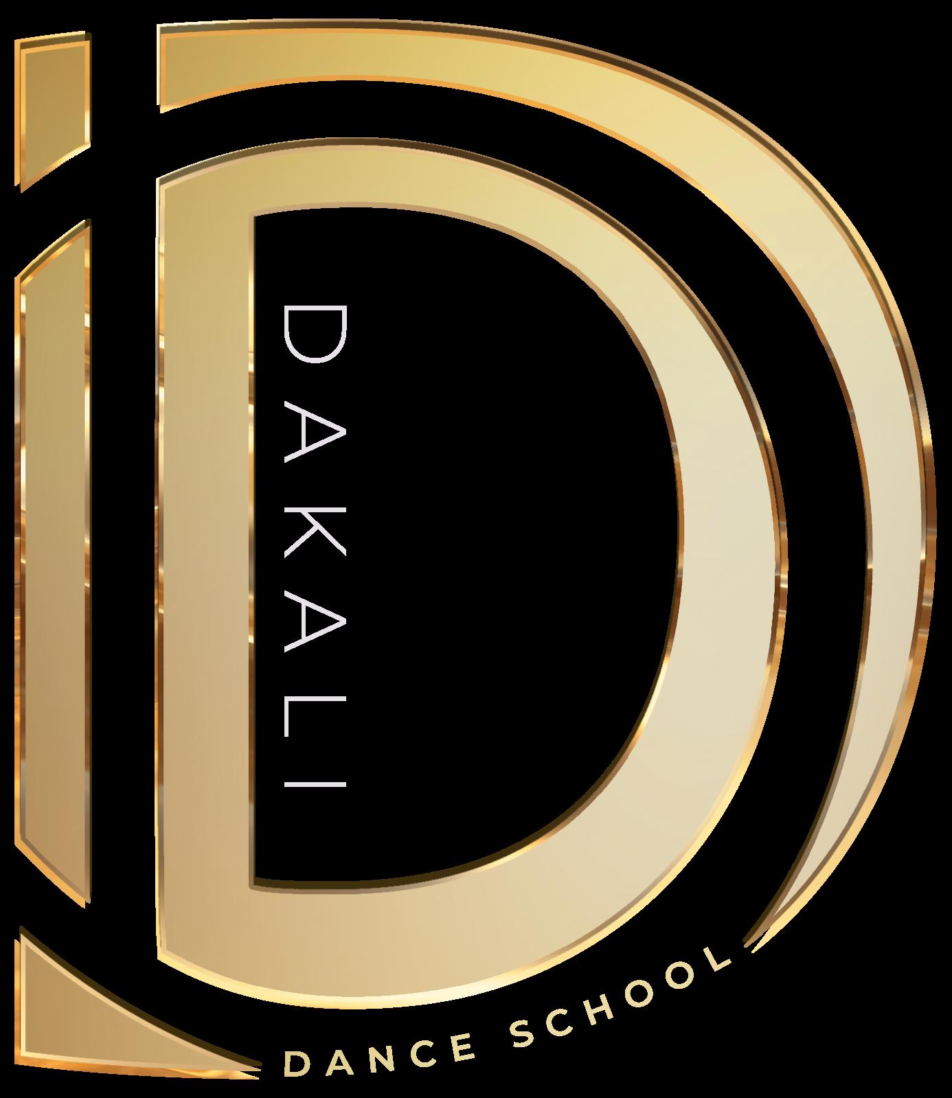 Dakali Dance School
